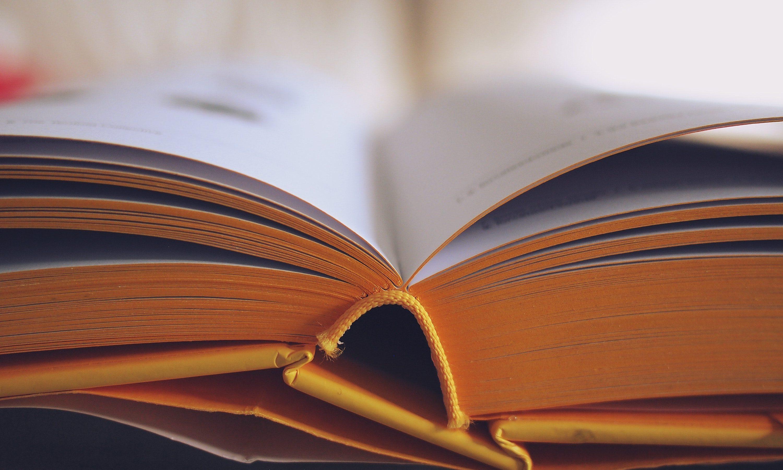 10 Books Psychiatric Clinicians Will Love Melissa Decapua