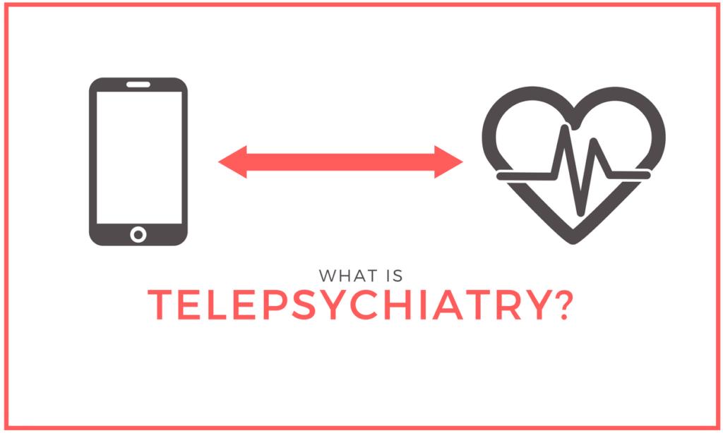 """Afbeeldingsresultaat voor telepsychiatry"""""""