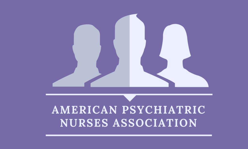 What Is The American Psychiatric Nurses Association Melissa Decapua